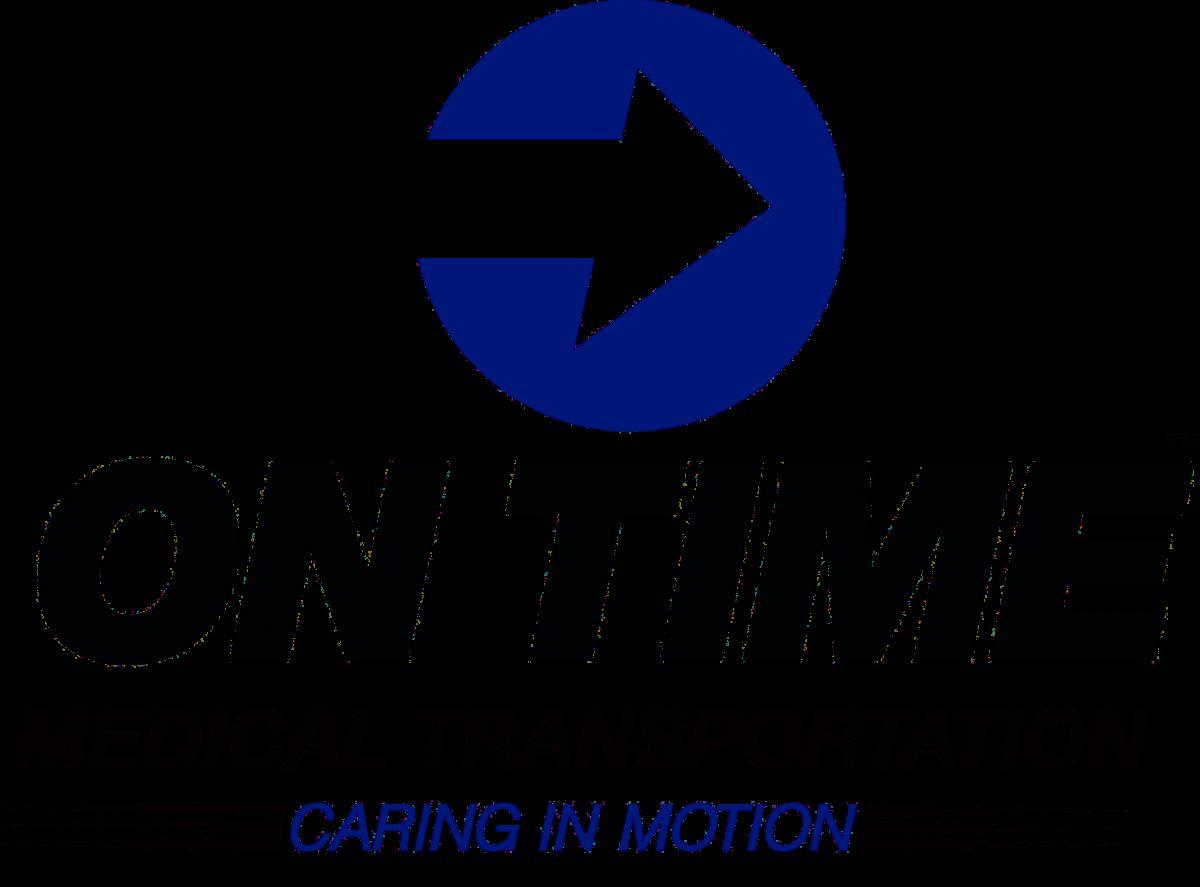 Careers at On Time Ambulance NJ